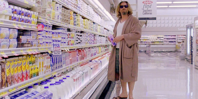 halloween-in-los-angeles-dress-like-the-dude-from-the-big-lebowski-0