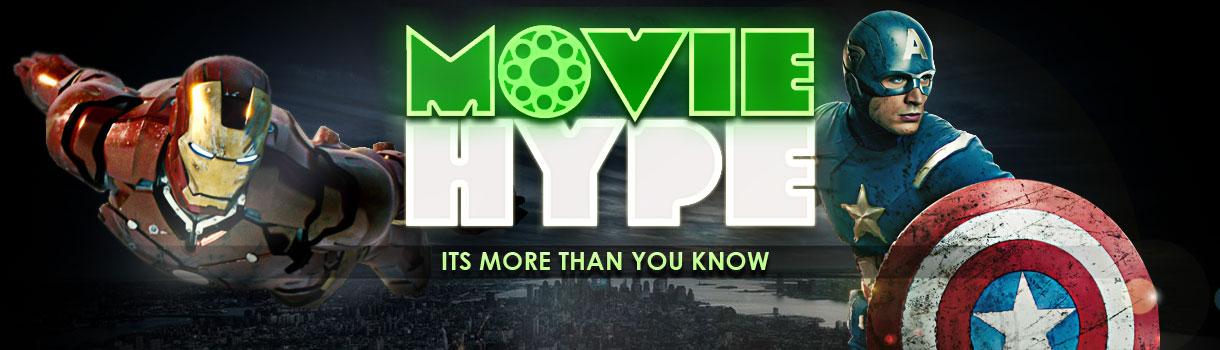 Movie-Hype-Harder-Avengers
