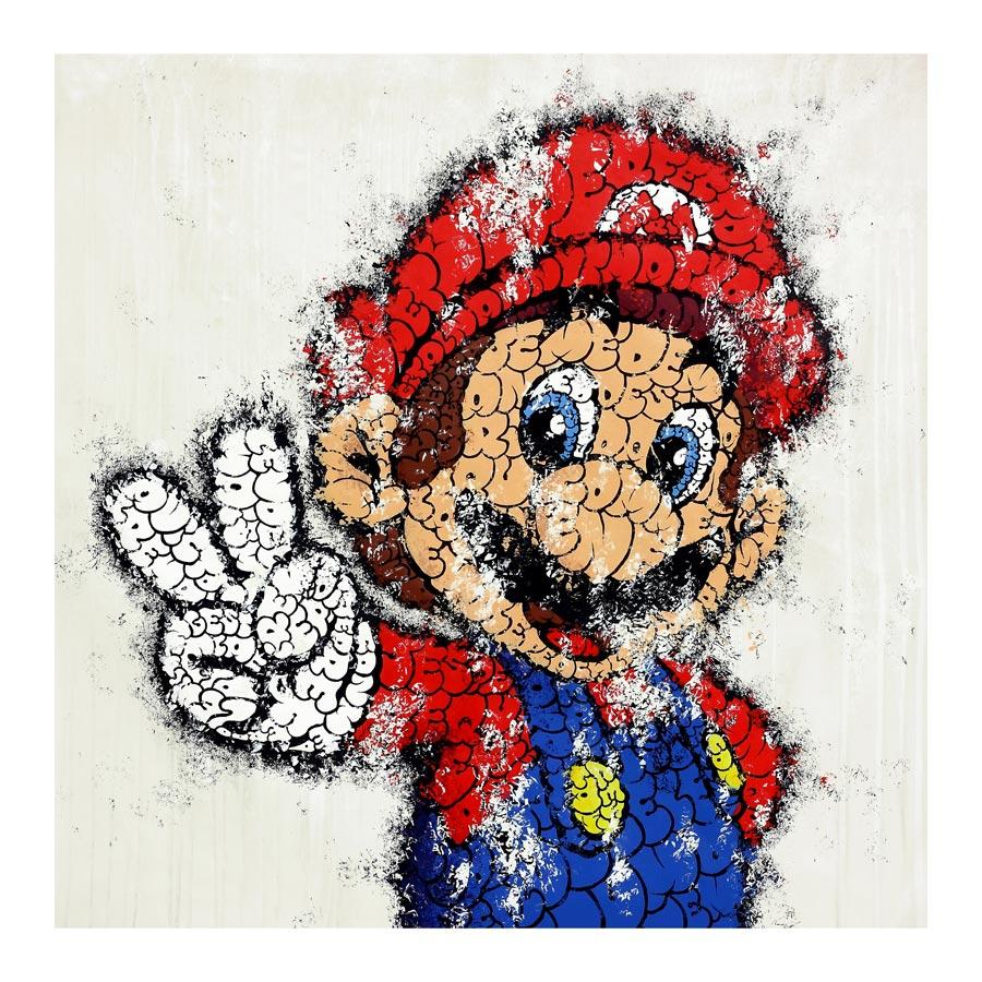 1xrun_Tilt_Mario_web_2