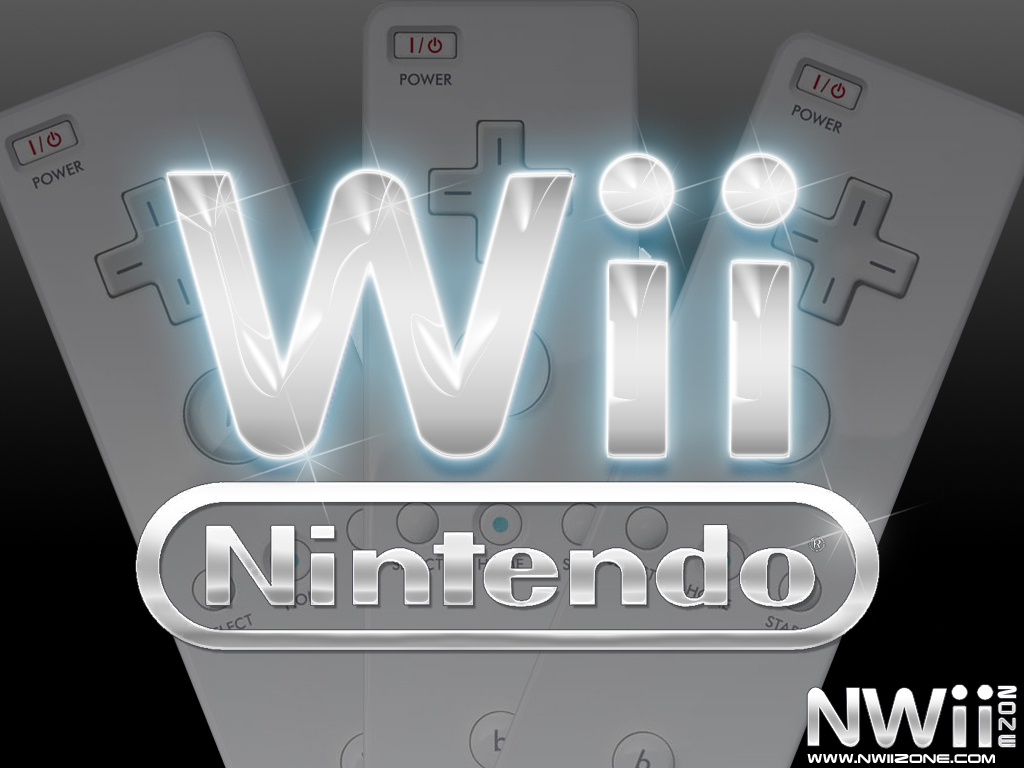 Wii-Wallpaper-nintendo-wii-5614516-1024-768