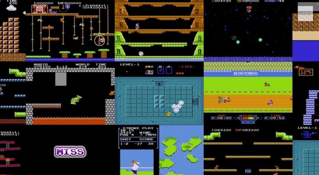 NES-Remix-2
