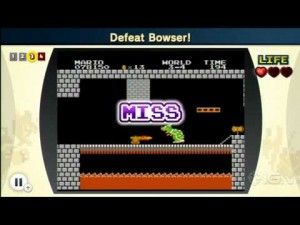 nes-remix-remixed-mario-levels-gameplay_hqdefault
