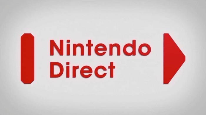 2405062-trailer_nintendodirect_20131218