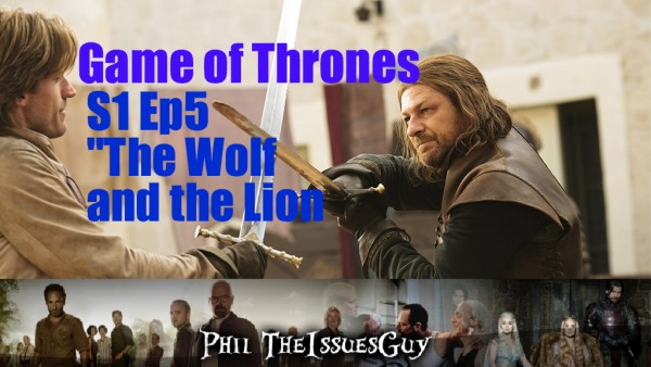 the-wolf-and-the-lion-06-1024