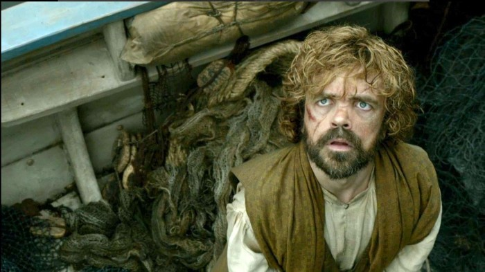 Game_of_Thrones_Season_5_Trailer_2