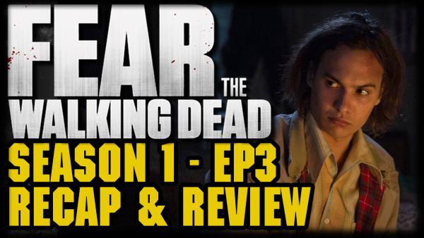 Fear The Walking Dead3