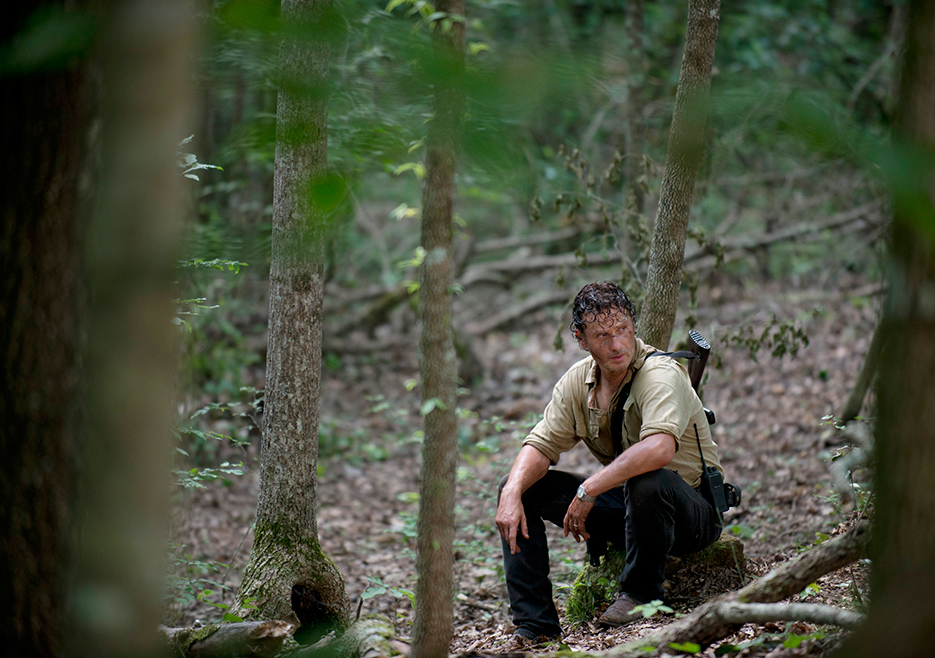 the-walking-dead-episode-603-rick-lincoln-935-156571