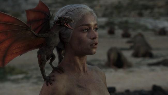 Daenerys_and_dragon