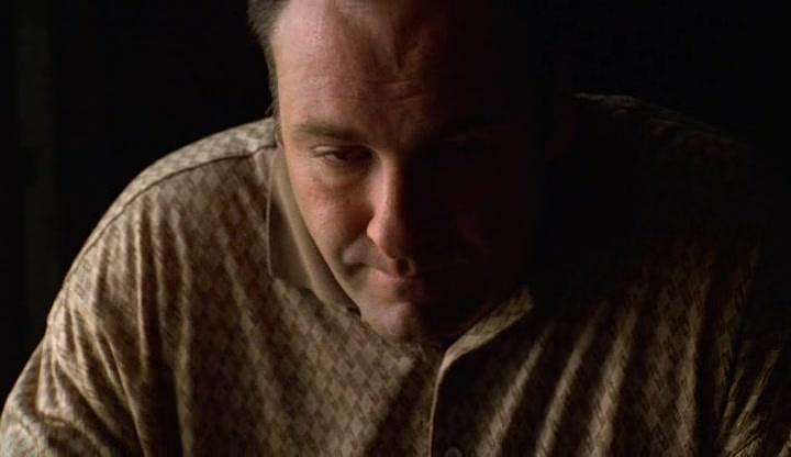 The-Sopranos-Season-1-Episode-3-10-3a9e