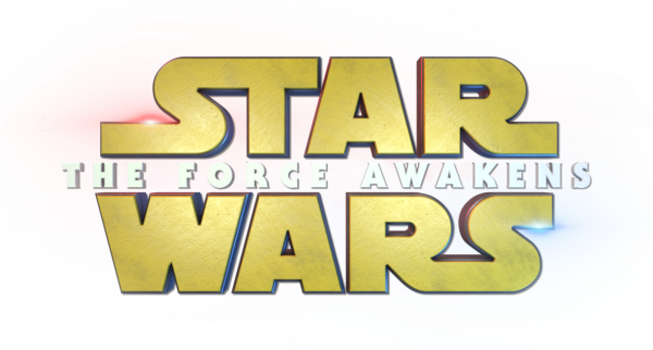 star_wars___the_force_awakens___title_logo_3d_4k_by_firedragonmatty-d85jorv