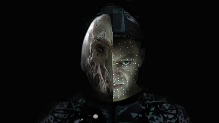 Supreme-Leader-Snoke-1024x576