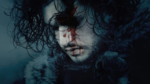 Game-of-Thrones-Season-6-Teaser-Poster-1024x576