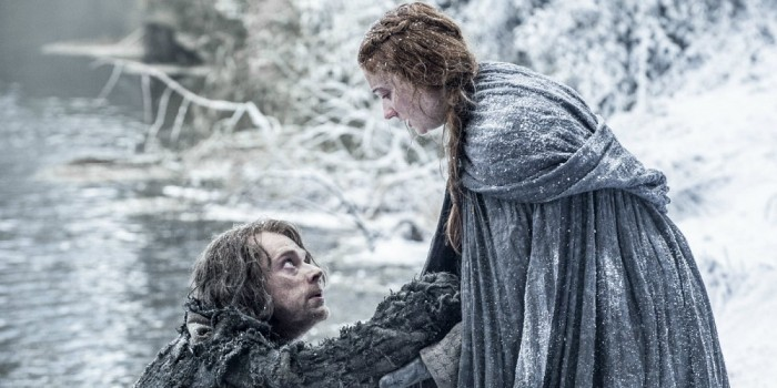 Game-of-Thrones-Reek-and-Sansa