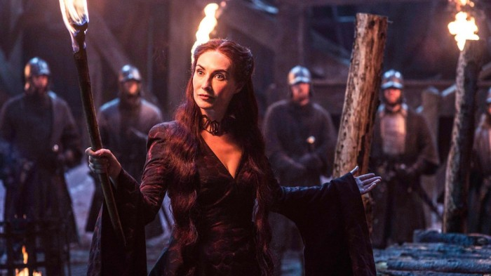 game-of-thrones-the-red-woman