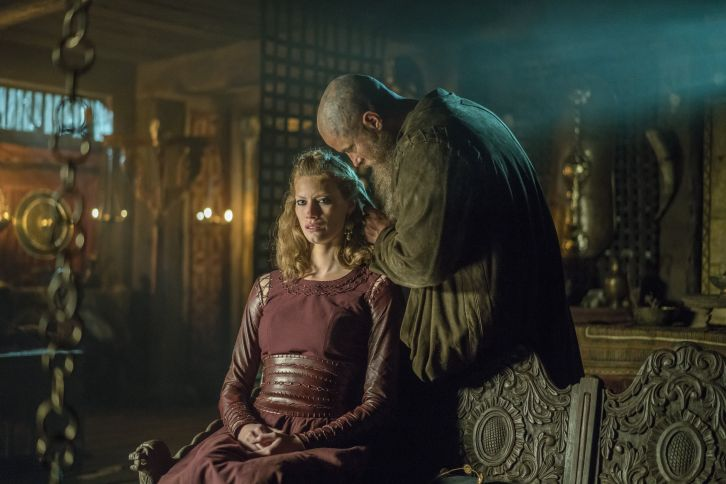 vikings-episode-4-12-the-vision