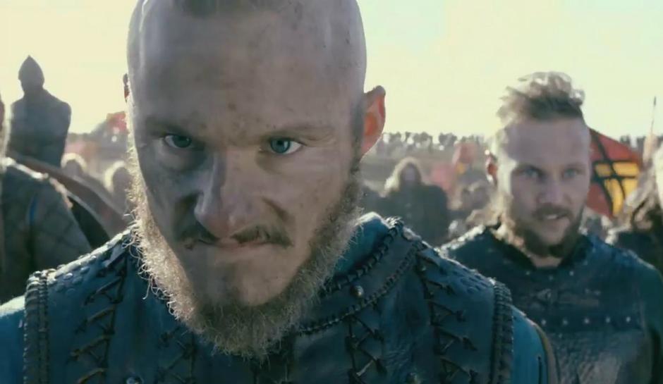 Historys-Vikings-Season-4-Part-2-Episode-18-Revenge-Great-Heathen-Army-Bjorn-and-Ubbe