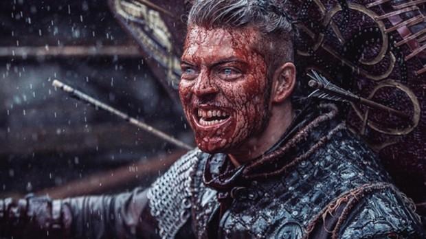 vikings season 4 episode 20 the reckoning recap and review