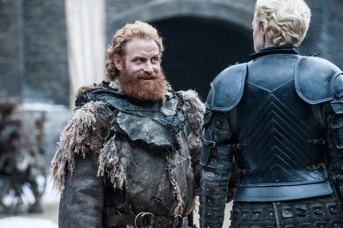Brienne-and-Tormund-Official