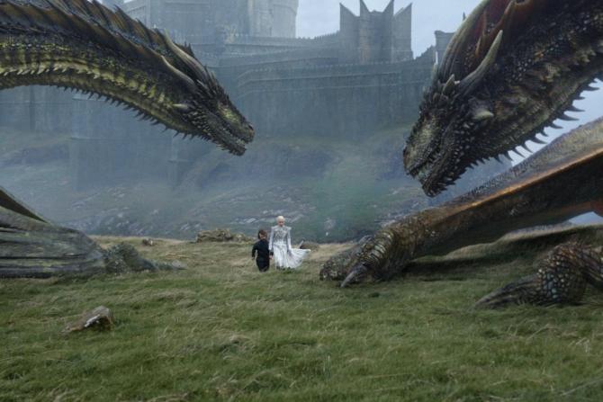 game_of_thrones_season_7_episode_6_dragons