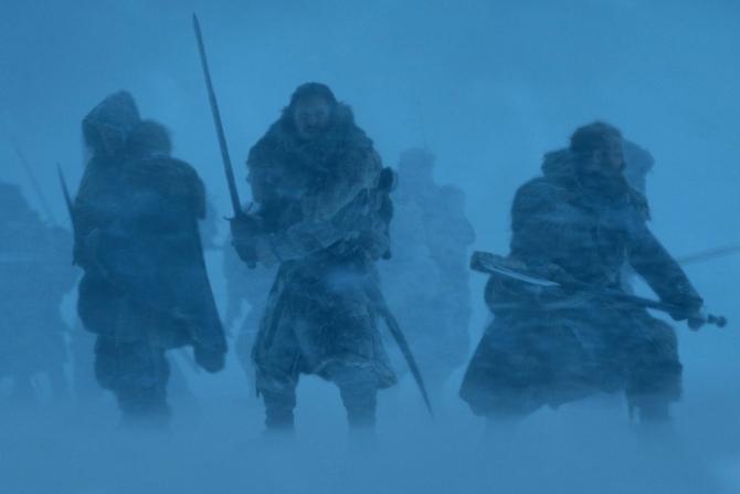 game_of_thrones_season_7_episode_6_suicide_squad