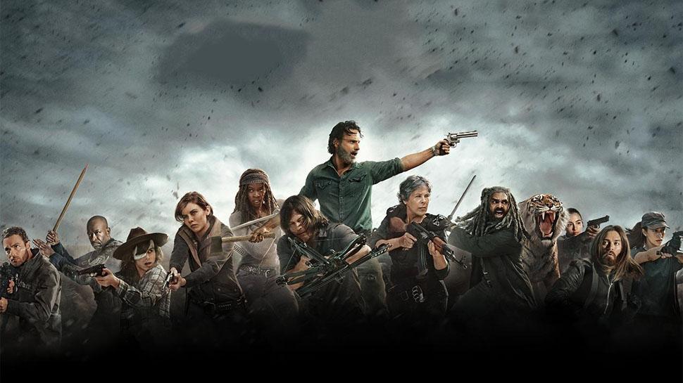 The-Walking-Dead-Season-8-Key-Art