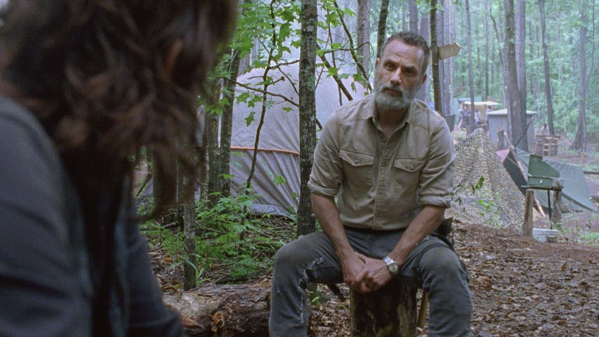 TWD-OTN-FOR-902-PROMO-903