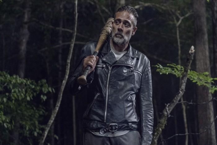 The-Walking-Dead-Season-10C-Negan-Lucille