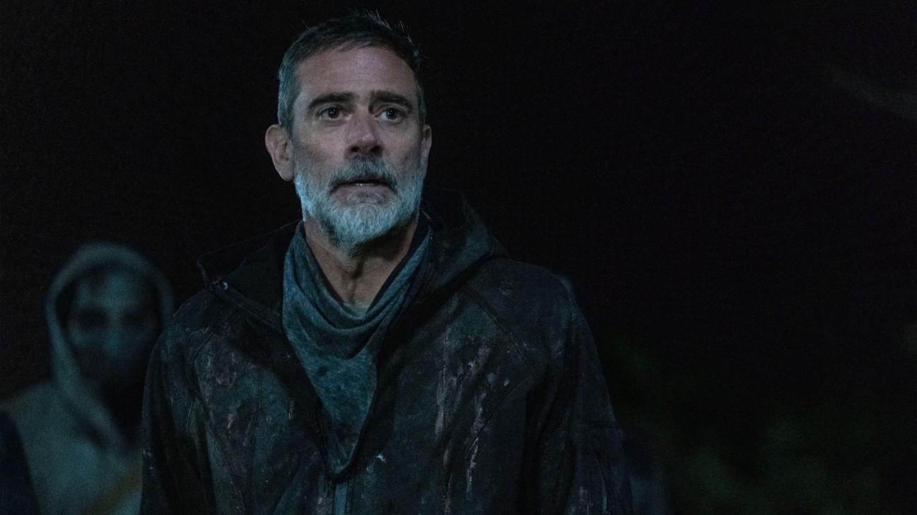 The-Walking-Dead-Season-11-Episode-1-Sneak-Peek