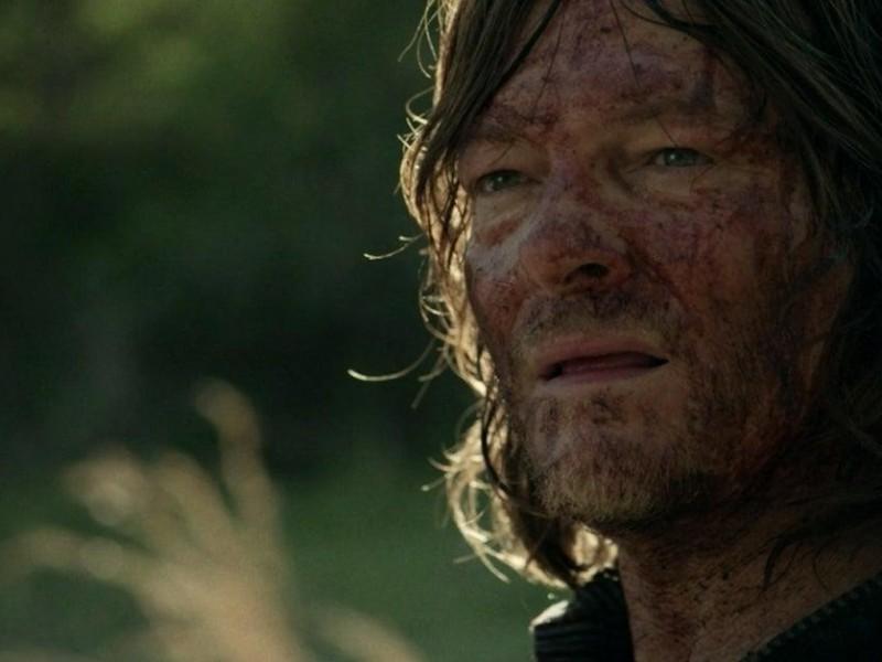 the-walking-dead-season-11-episode-4-daryl-norman-reedus-1281777